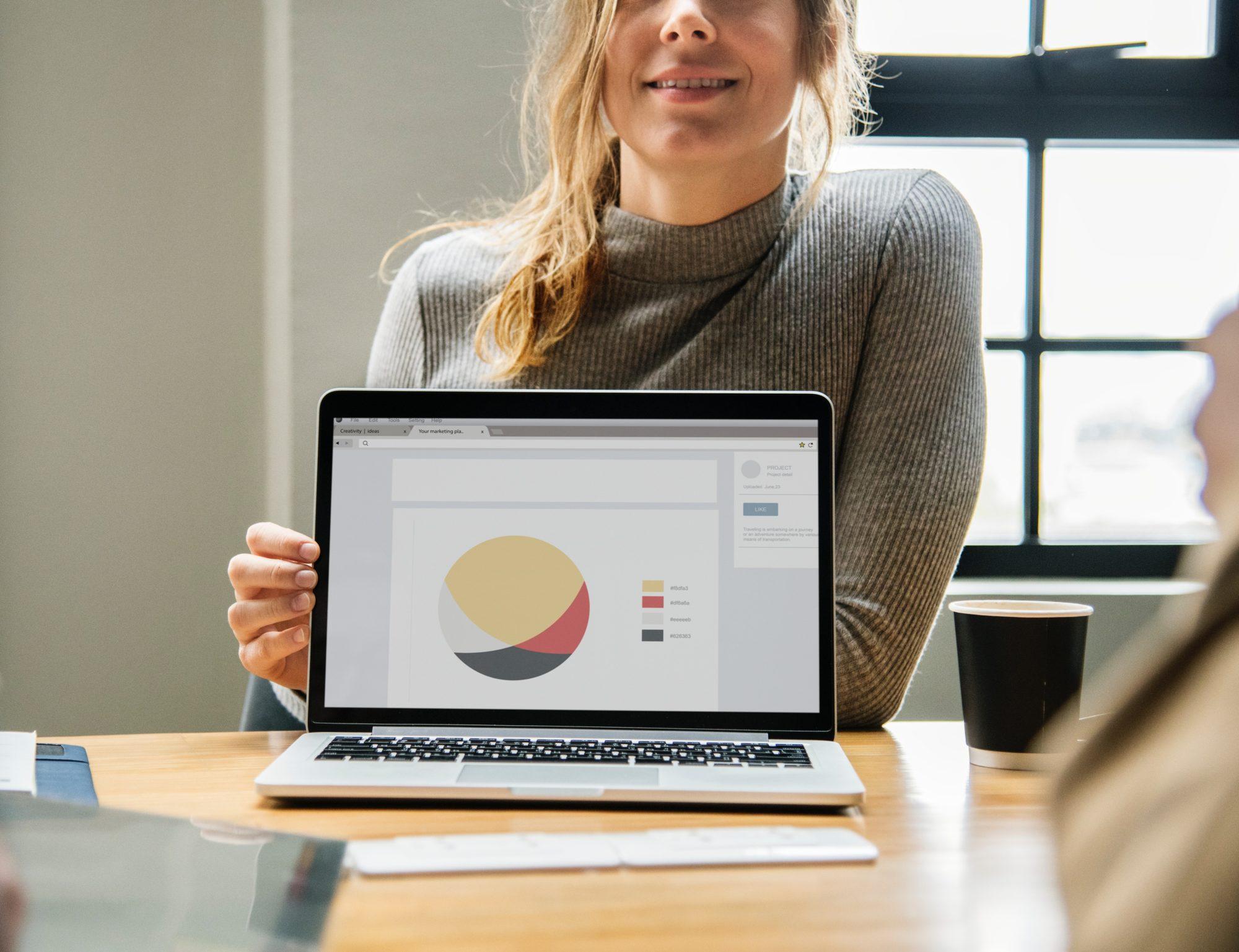 Työhönvalmennus kokemuksia ja tilastoja