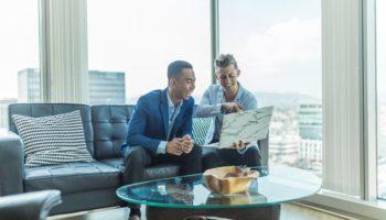 Tutor And Entrepreneurship